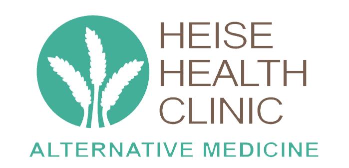Heise Health Clinic