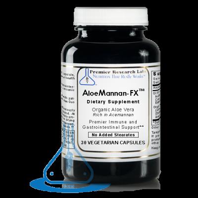 2167_Aloe Mannan-FX_30caps_R2.3