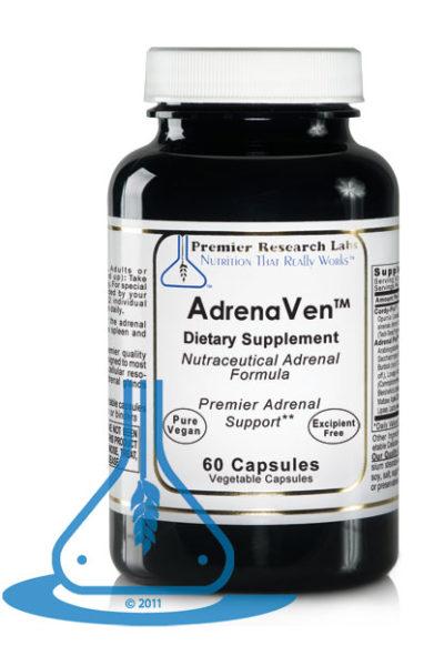 2371_AdrenaVen (2)
