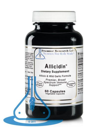 2591_Allicidin
