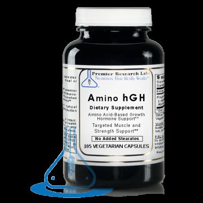 2096_Amino hGH_105caps_R3.5
