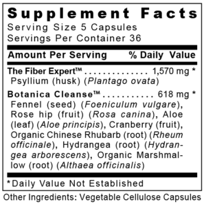 2841_Cleanse_Blend_180caps